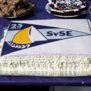 25 Jahre Segelverein Speichersee Emsland e.V. Bild 1