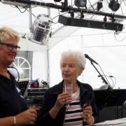25 Jahre Segelverein Speichersee Emsland e.V. Bild 2