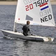 25 Jahre Segelverein Speichersee Emsland e.V. Bild 18