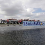 Geester Segleregatten 2019 Bild 3