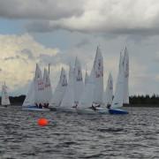 Geester Segleregatten 2019 Bild 40