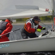 Geester Segleregatten 2019 Bild 53