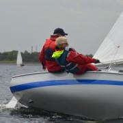 Geester Segleregatten 2019 Bild 58