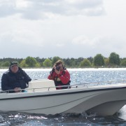 Geester Segleregatten 2019 Bild 75