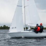 Geester Segleregatten 2019 Bild 79