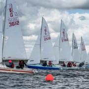 Geester Segleregatten 2019 Bild 87
