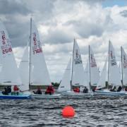 Geester Segleregatten 2019 Bild 88