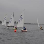 Splash Herbst Training Bild 6