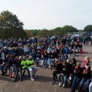 Deutsche Meisterschaft der Teenys am Speichersee Bild 2