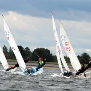 SvSE überzeugt bei der Weser Ems Meisterschaft Bild 2