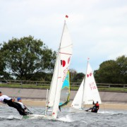 SvSE überzeugt bei der Weser Ems Meisterschaft Bild 3