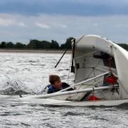 SvSE überzeugt bei der Weser Ems Meisterschaft Bild 4
