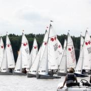 Doppelter Erfolg auf der Elbe Bild 5
