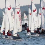 SvSE gewinnt bei Deutscher Meisterschaft in Bad Malente Bild 1