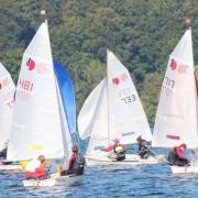 SvSE gewinnt bei Deutscher Meisterschaft in Bad Malente Bild 4